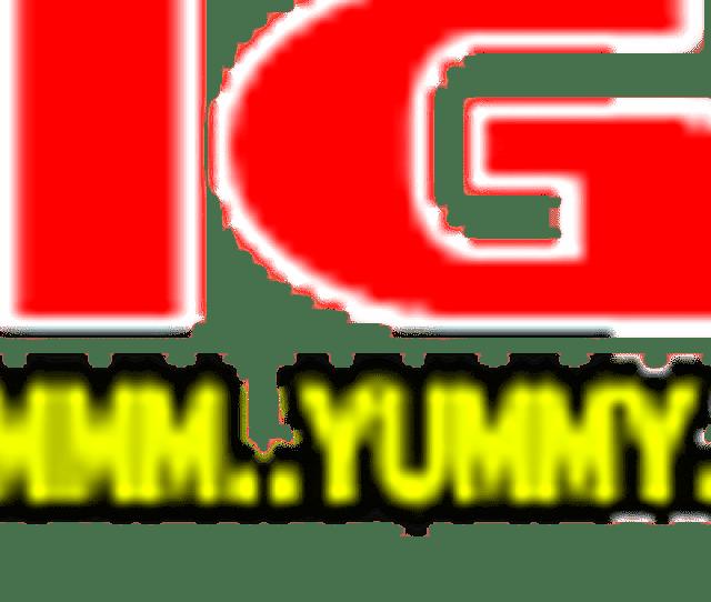 Indiangilma Com