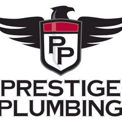Prestige Plumbing PrestigeSEMN  Twitter