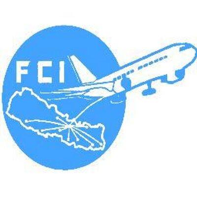 Flight Connection (@Flight_Con) | Twitter