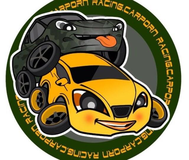 Car Porn Racing