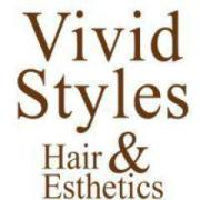vivid styles hair vividstyles
