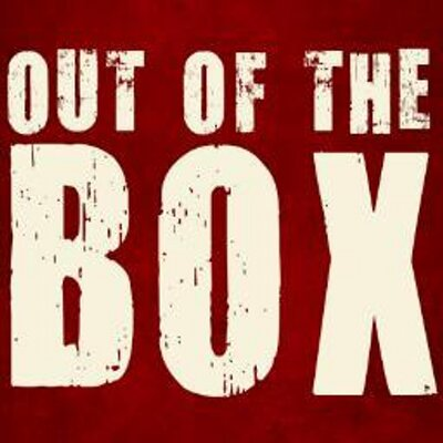 Out Of The Box (@q1043ootb) Twitter