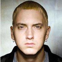 Marshall Mathers (@Eminem_Source) | Twitter