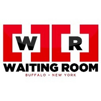 Waiting Room Buffalo WaitingRoomBflo  Twitter