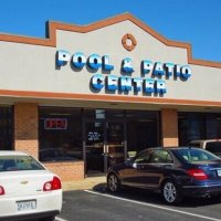 POOL & PATIO CENTER (@POOLPATIOCENTER) | Twitter