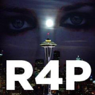 Rape For Profit Film