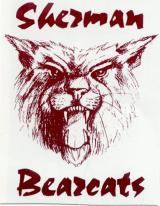 Sherman Bearcats -