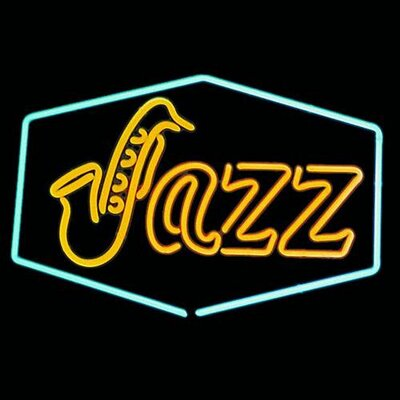 Image result for jazz music