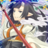 The profile image of misumi_sama_bot