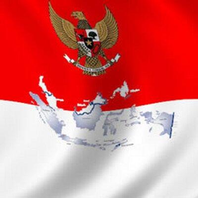Indonesia kita Indonesia_kita  Twitter