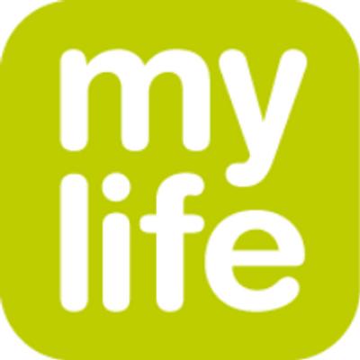 Mylife Diabetescare (@mylifediabetes)  Twitter