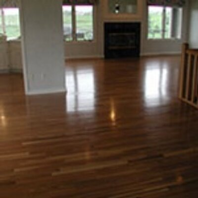 Mastercraft Floors MastercraftMN  Twitter