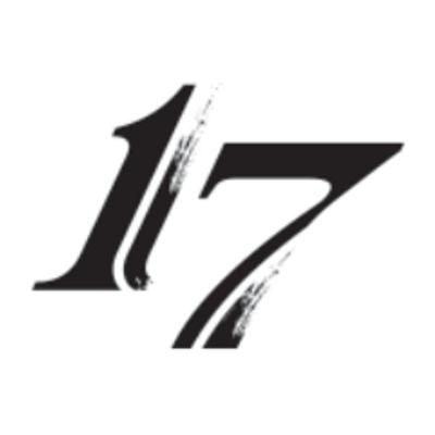 restaurant 17 17 restaurant