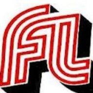 FLHS Softball (@FairLawnSB)   Twitter
