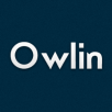 Image result for owlin logo