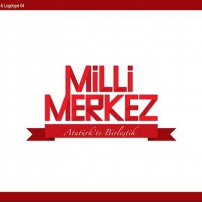 Image result for Milli Merkez