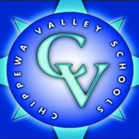 Chippewa Valley Schl (@cvschools)