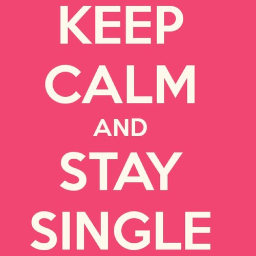 the single life thesinglellfe