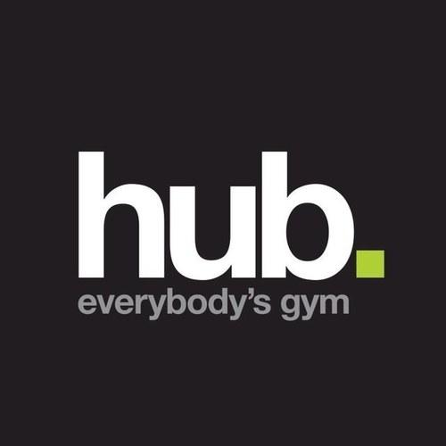 The Fitness Hub The Fitness Hub Twitter