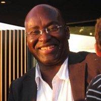 Le français, notre bien commun ? Par Alain Mabanckou et Achille Mbembe
