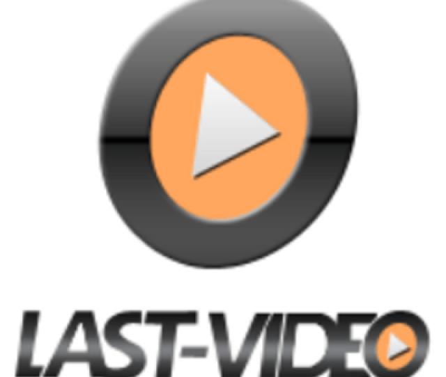 Last Video Com