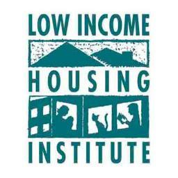 Image result for lihi housing seattle