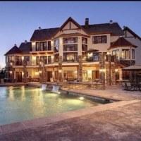 Dream Houses (@HouseP0rn) | Twitter
