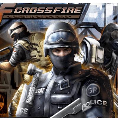 crossfire al br crossfire