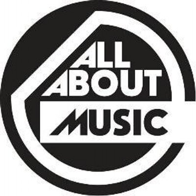 All About Music (@allaboutmusic)  Twitter
