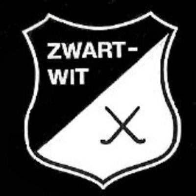Hockeyclub ZwartWit ZwartTWIT Twitter