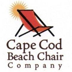 Cape Cod Beach Chair Small Bar Table And Chairs Ccbeachchairco Twitter