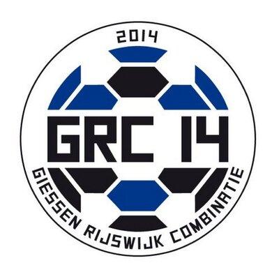 GRC 14 (@GRC_14_)   Twitter