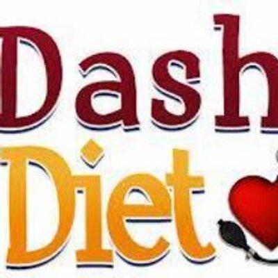 Dieta Dash (@DietaDash) | Twitter