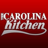 Carolina Kitchen (@CarolinaKitchen)   Twitter