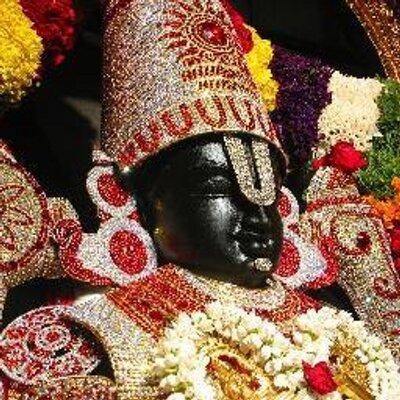 Thirupathi Balaji (@TirupathiBala) | Twitter