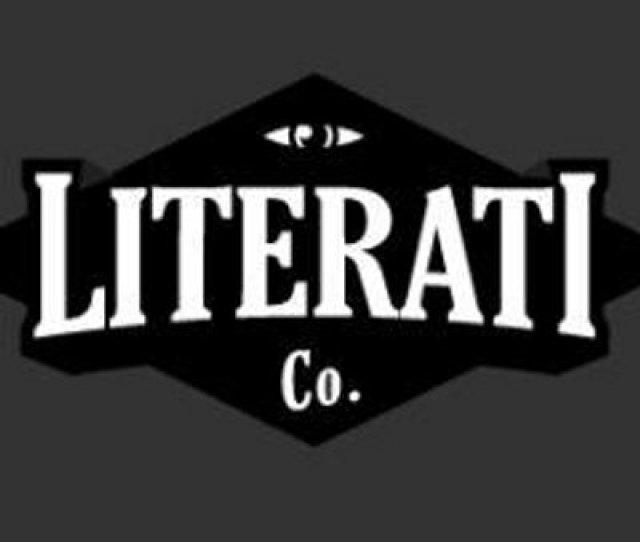 Literati Co  C2 B7 Literatico