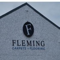 Tweets with replies by Fleming Carpets (@FlemingCarpets ...