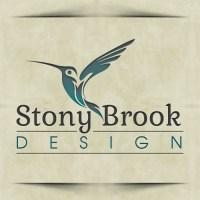 Stony Brook Design (@StonyBrookDesig)   Twitter