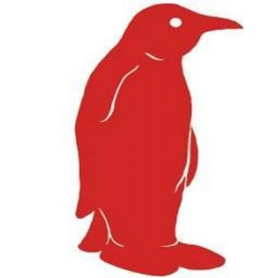 red penguin gallery on