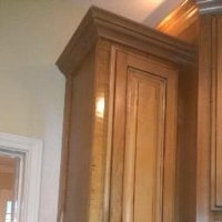 Top Quality Cabinets (@topqualitycab) | Twitter