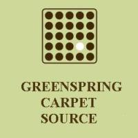 Greenspring Carpet (@GCS_Flooring)