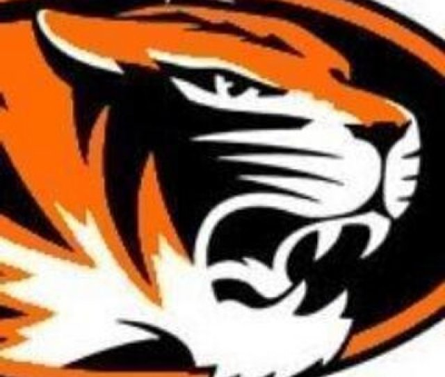 Olney Tiger Football