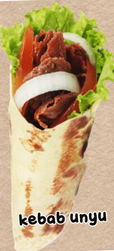 Kebab Turki Png : kebab, turki, Kebab, Turki, Komoluar, (@KebabDhyni84), Twitter