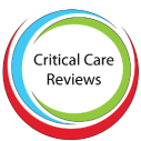 Image result for critical care reviews