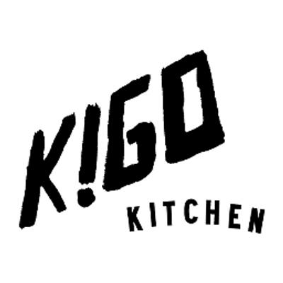 Kigo Kitchen kigokitchen  Twitter