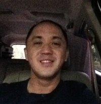 Erwin M. Valderrama (@erwinvalderrama)
