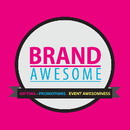 Brand Awesome (@brandawesome)  Twitter