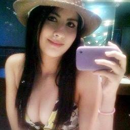 Cindy Gómez (@CindyGmz) | Twitter