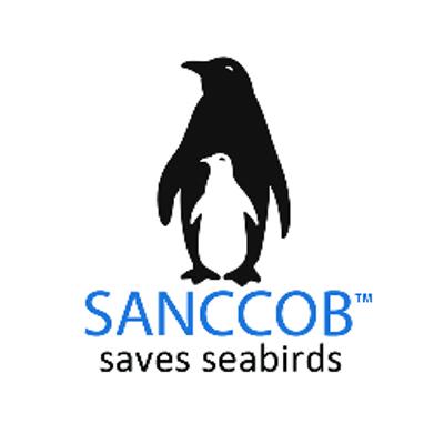 Afbeeldingsresultaat voor sanccob