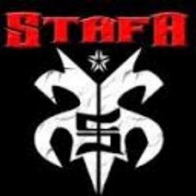 Stafa Band